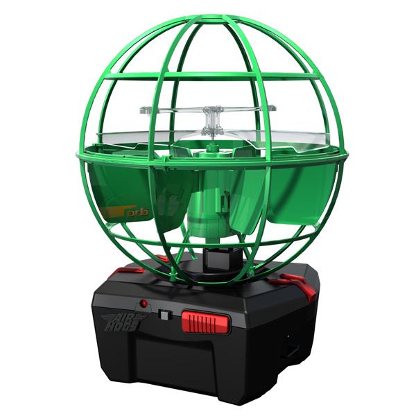 Радиоуправляемая игрушка AirHogs - Летательные аппараты, артикул:44865