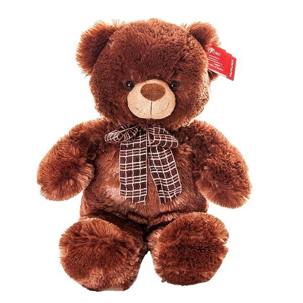 Мягкая игрушка Aurora - Плюшевые медведи, артикул:36747