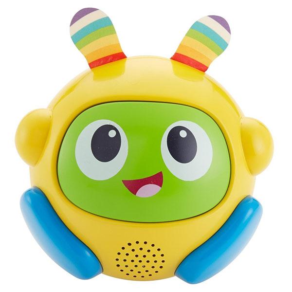 Развивающие игрушки для малышей Mattel Fisher-Price - Развивающие игрушки, артикул:152206