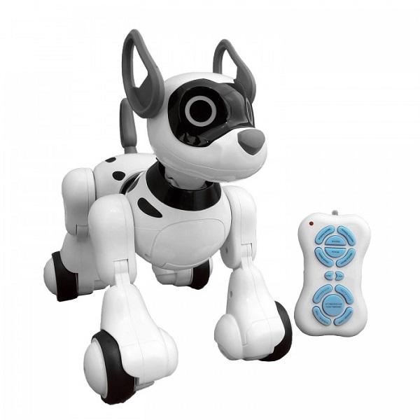 Радиоуправляемая игрушка HK Industries