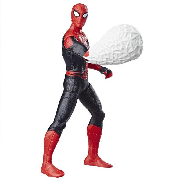 Минифигурка Hasbro Spider-Man