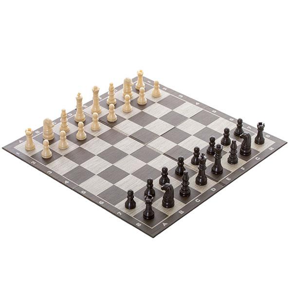Spin Master 6038140 Настольная игра Шахматы классические