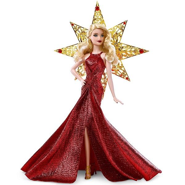 Куклы и пупсы Mattel Barbie - Barbie, артикул:150846