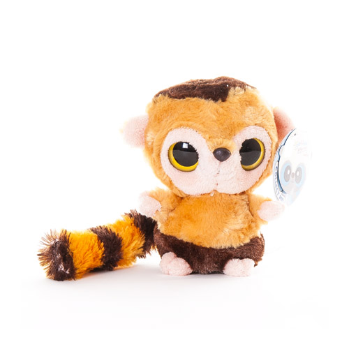 Мягкая игрушка Aurora от Toy.ru