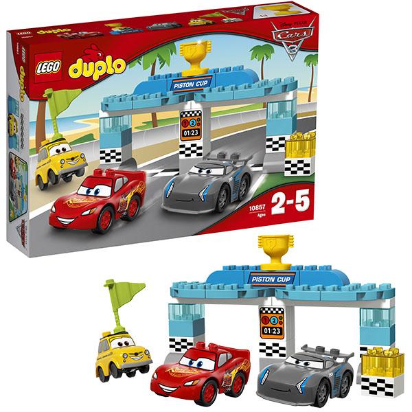 Конструктор LEGO - Дупло, артикул:148568