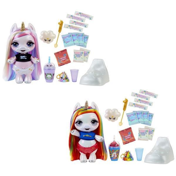 Poopsie Surprise Unicorn 551447 Единорог Радужный - Игровые наборы
