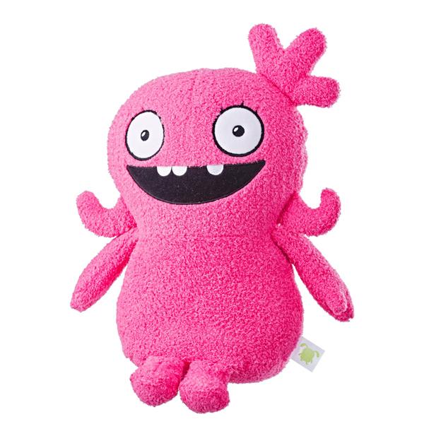 Мягкие игрушки Hasbro UGLY DOLLS