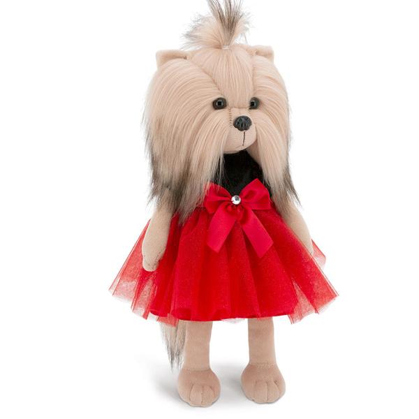 Купить Hasbro Transformers E1886/E1907 Трансформер КИБЕРВСЕЛЕННАЯ 19 см Бамблби, Игровые наборы и фигурки для детей Hasbro Transformers