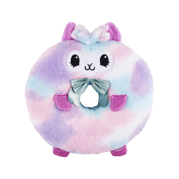 Купить Pikmi Pops 75296P Мега-набор Плюшевый Пончик (Лама), Игровые наборы Pikmi Pops