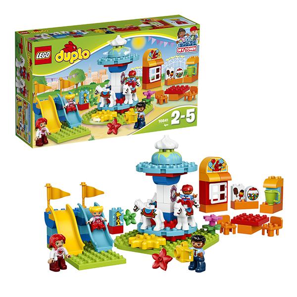 Конструктор LEGO - Дупло, артикул:149792