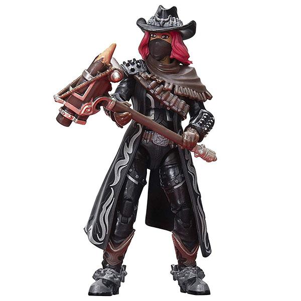 Купить Fortnite FNT0074 Фигурка Calamity с аксессуарами, Игровые наборы и фигурки для детей Fortnite