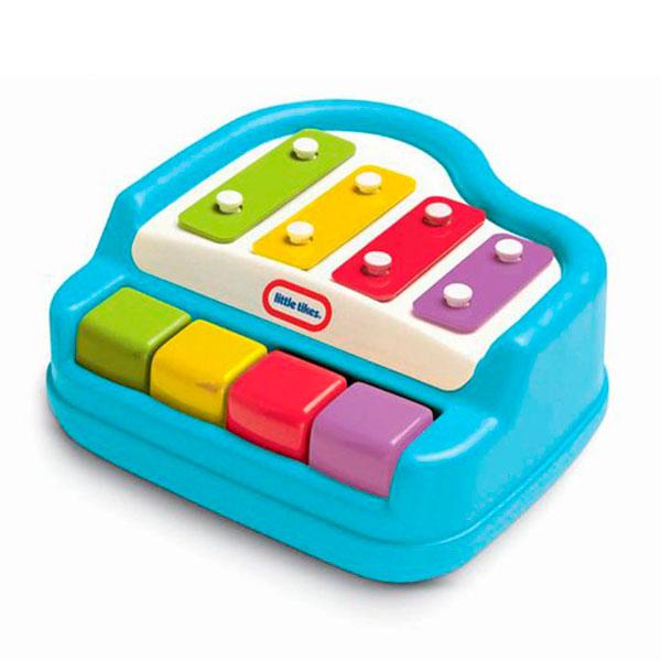 Игрушка для малышей Little Tikes - Музыкальные игрушки, артикул:39318