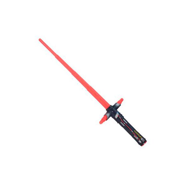 Игрушечное оружие Hasbro Star Wars - Звездные Войны, артикул:124552