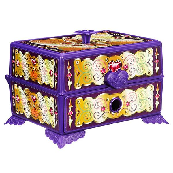 "Hasbro Dohvinci Dohvinci B7003 Набор для творчества ""Волшебная шкатулка"""