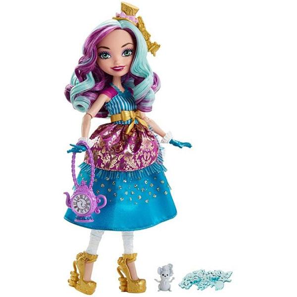 Кукла Mattel Ever After High от Toy.ru