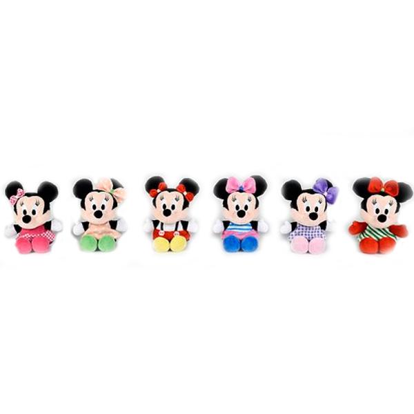 Мягкая игрушка DISNEY - Любимые герои, артикул:94302