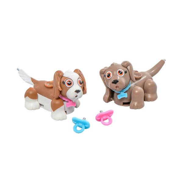 Интерактивная игрушка Pet Club Parade - Фигурки, артикул:146238