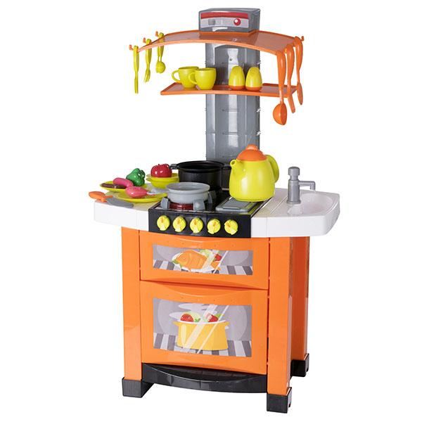 Купить HTI 1684311 Электронная кухня Smart , Детская кухня HTI