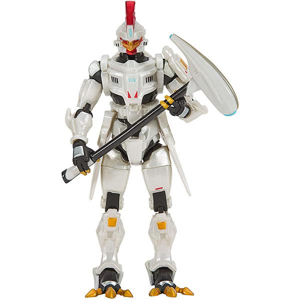 Купить Fortnite FNT0280 Фигурка героя Sentinel с аксессуарами (LS), Игровые наборы и фигурки для детей Fortnite