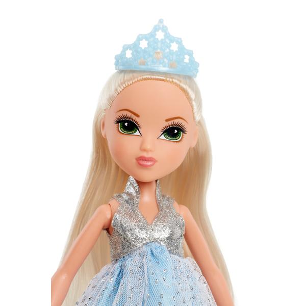 Кукла Moxie - Moxie, артикул:119674