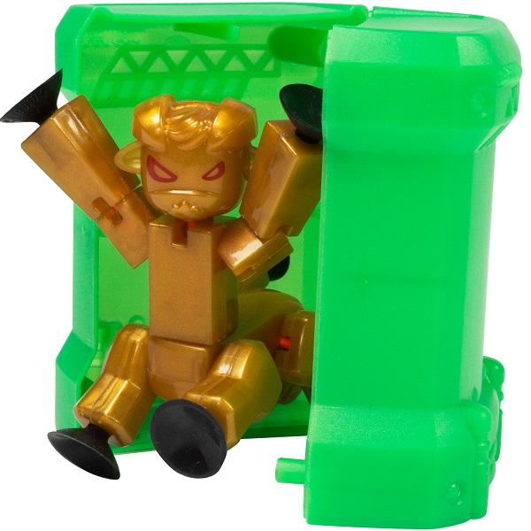 Купить Stikbot EB005 Стикбот Монстр в капсуле (в ассортименте), Игровые наборы и фигурки для детей Stikbot