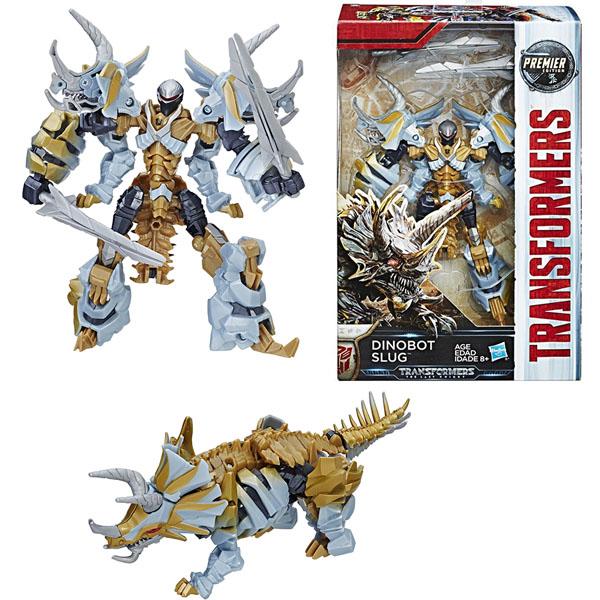 Фигурка трансформер Hasbro Transformers - Трансформеры, артикул:150001