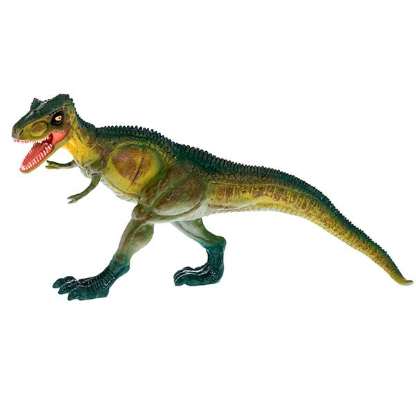 Megasaurs SV12337 Мегазавры Фигурка Горгозавра с двигающейся пастью (в ассортименте) - Игровые наборы