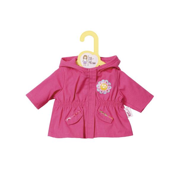Купить Zapf Creation Baby born 870-266 Бэби Борн Курточки (в ассортименте), Одежда для куклы Zapf Creation