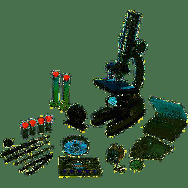 Игровые наборы Edu Toys