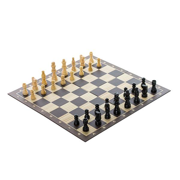 Spin Master 6033313 Настольная игра Шахматы классические