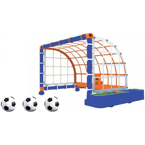 Купить YOHEHA 511 Подвижные футбольные ворота, Спортивные игры и игрушки YOHEHA