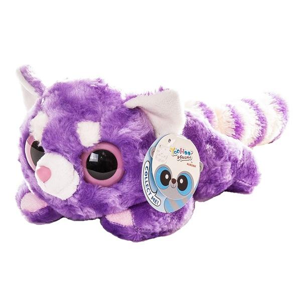 Мягкая игрушка Aurora - Любимые герои, артикул:40050