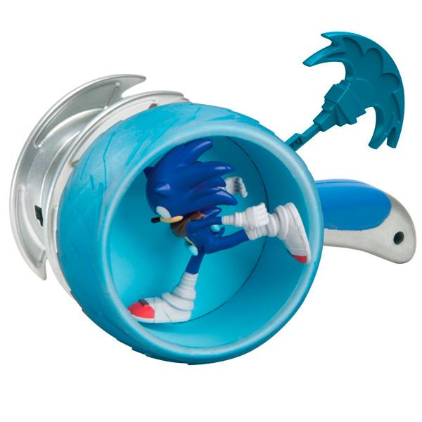 Игровой набор Sonic Boom