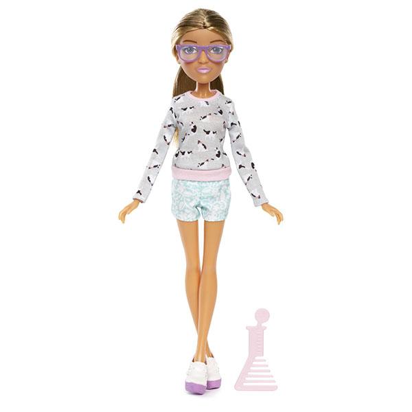 Купить Project MС2 982104 Кукла Адрианна, Куклы и пупсы MC2