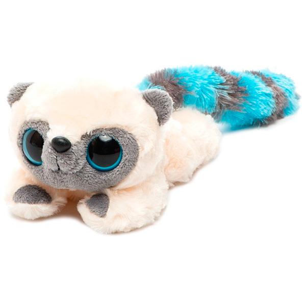 Мягкая игрушка Aurora - Дикие звери, артикул:137337