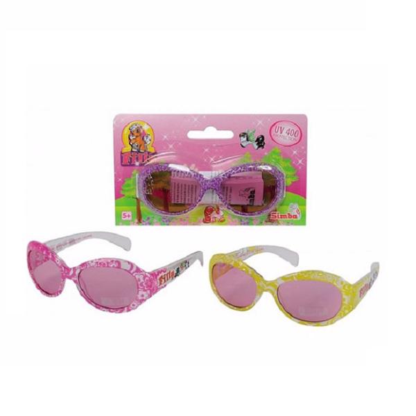 Filly Fairy 77970 Филли Феи Солнцезащитные очки для детей Филли в ассортименте