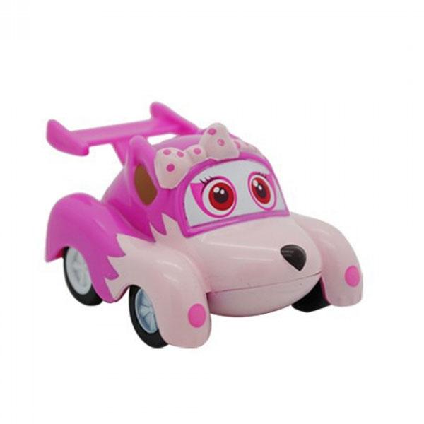 Машинка Vroomiz - Машинки для малышей (1-3), артикул:120526