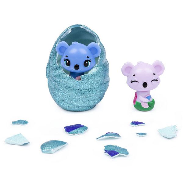 Купить Hatchimals 6045526 Хэтчималс Коллекционная фигурка, Игровые наборы и фигурки для детей Hatchimals