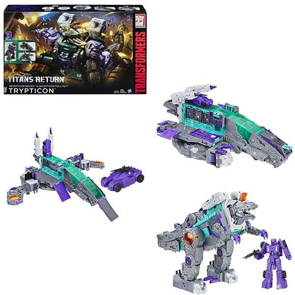 Фигурка трансформер Hasbro Transformers - Трансформеры, артикул:151066