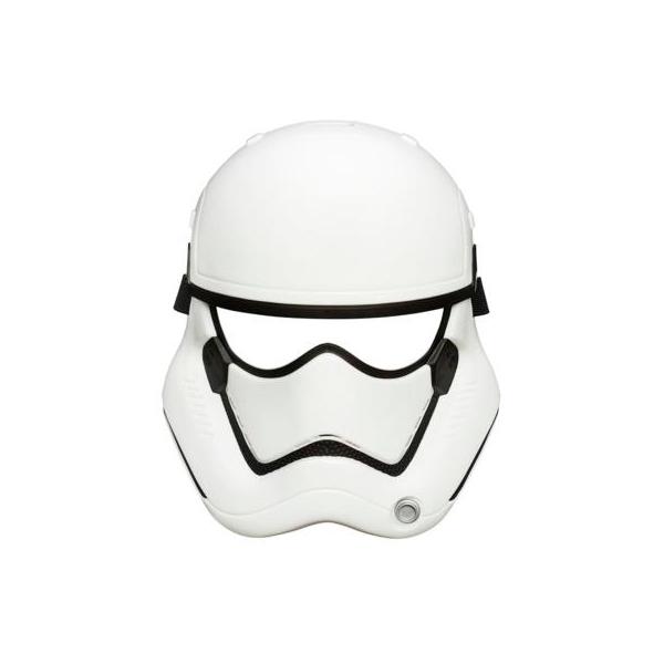 Купить Hasbro Star Wars B3223 Звездные Войны Маска (в ассортименте), Игровой набор Hasbro Star Wars