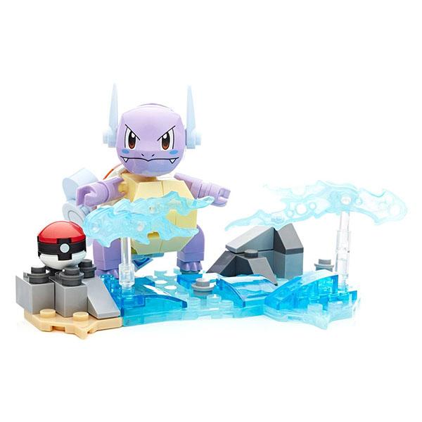 Конструкторы Mattel Mega Bloks - Mega Bloks, артикул:151096