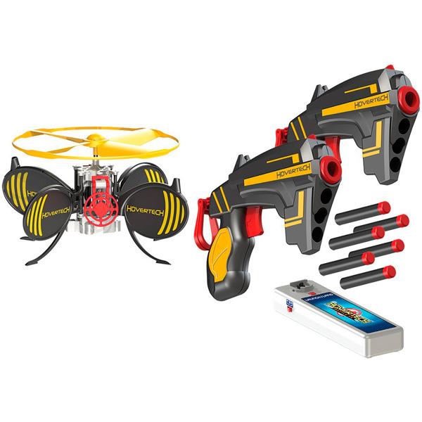 Интерактивная игра Hovertech - Стрелялки , артикул:120773