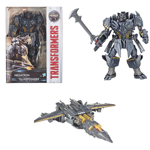 Игровые наборы Hasbro Transformers - Трансформеры, артикул:151104
