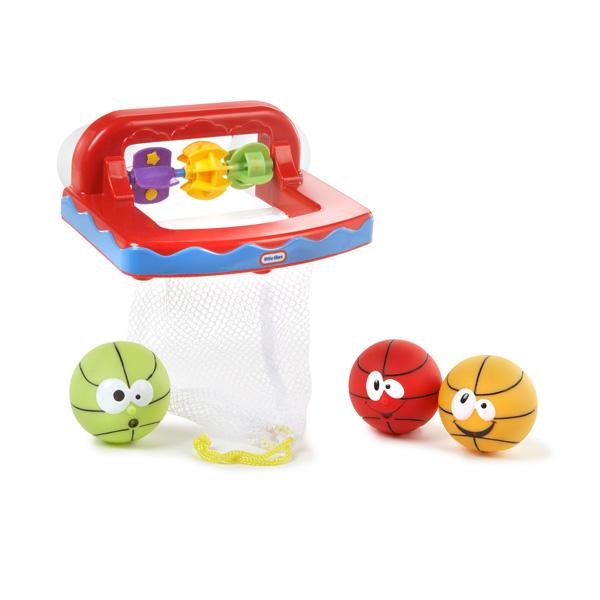 Игрушка для малышей Little Tikes - Игрушки для ванны, артикул:37192