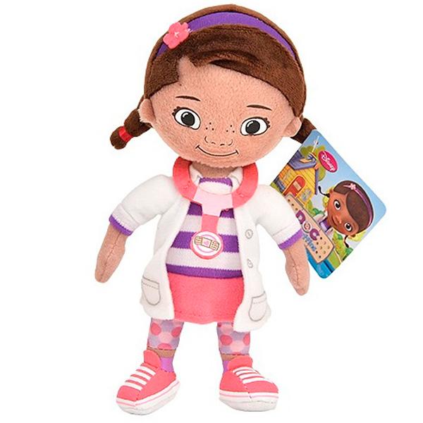 Мягкая игрушка DISNEY - Любимые герои, артикул:58871