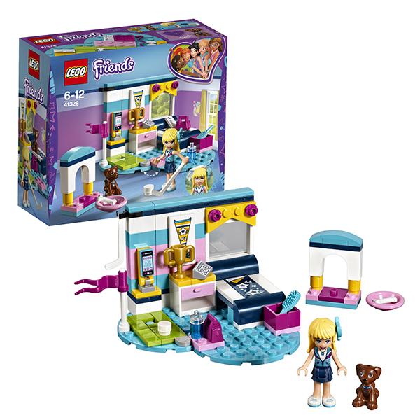 Конструкторы LEGO - Подружки, артикул:152444