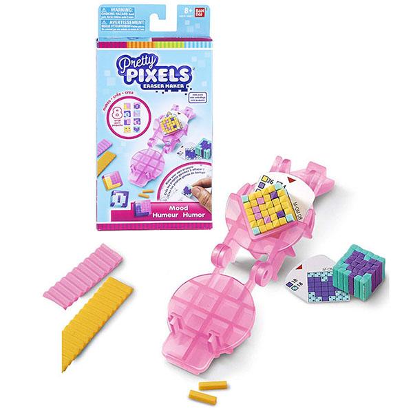 """My Little Pony B3593 Май Литл Пони Игровой набор """"Создай свою пони"""", в ассортименте"""