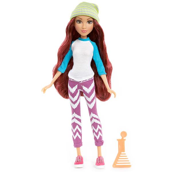 Кукла MC2 - Project MС2, артикул:144433
