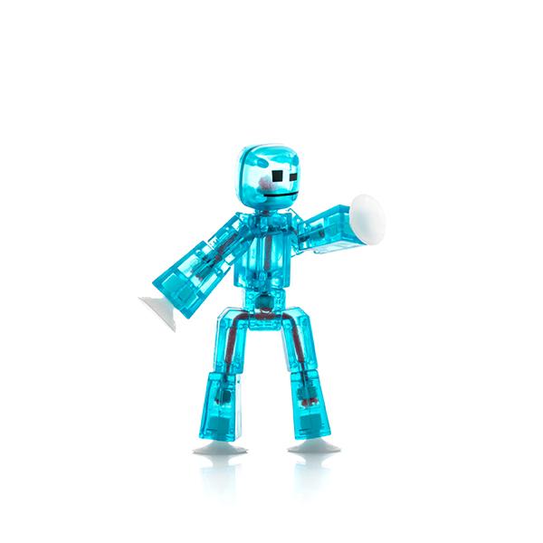 Купить Stikbot TST616 Стикбот Фигурка, Игровые наборы и фигурки для детей Stikbot