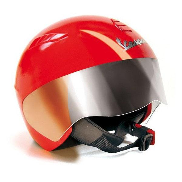 Купить Peg-Perego CS0706 Пег-Перего Шлем Vespa, Шлем Peg-Perego